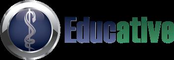 Educative Ciências da Saúde e Educação